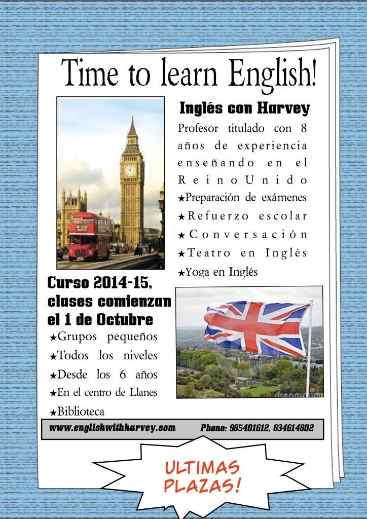 englishwithharvey